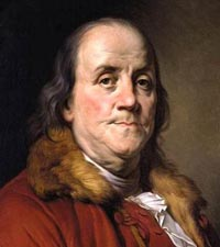 A Portrait of Benjamin Franklin by Joseph-Siffred Duplessis.jpg