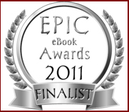 Epic Award Finalist 2011