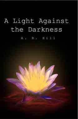 Cover: A Light Against the Darkness