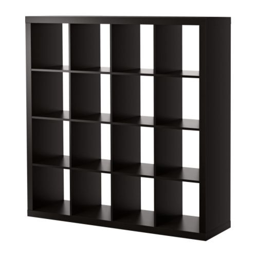 Expedit Bookcase from Ikea