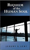 Cover: Requiem of the Human Soul by Jeremy Lent