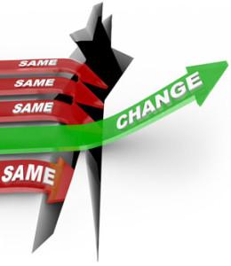 change_10338195_300px