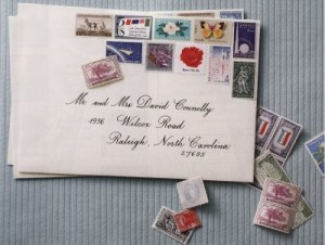 wedding-invitations-stamps-galore
